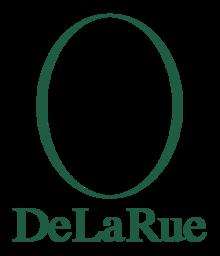 220px-De_La_Rue_-_Logo