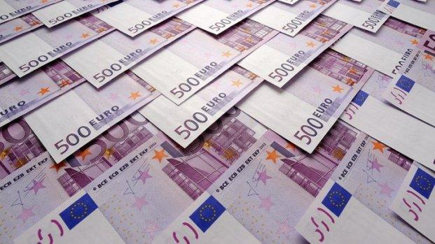 130415-italie-euro-m