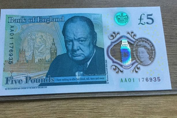 aa01-new-five-pound-note