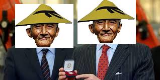 frappe-en-chine