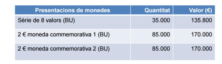 andorre-2016-2