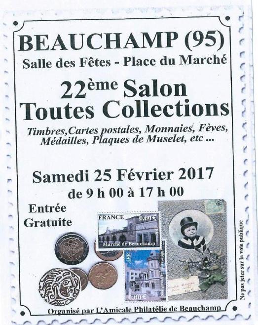 beauchamp-2017